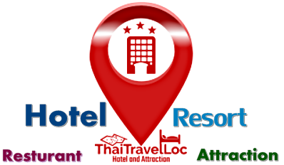 Thaitravelloc website of Hotel and Accommodation - Hotel Booking and Transporation Booking